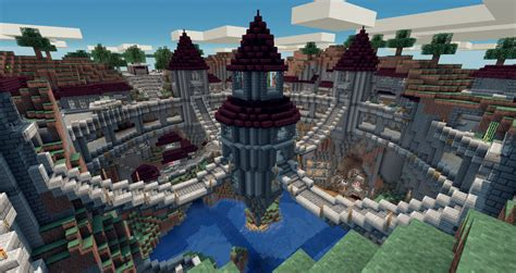 Palace Place Floor Plans french minecraft architects minecraft hero