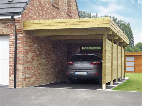 Car Port Images by Carport Modern Wooden Style Dividerdattalo Dattalo