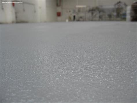 resine pavimenti industriali pavimenti in resina pavimenti industriali