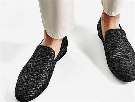 justina fleek lyrics justina fleek lyrics 28 images geox shoes sale 28