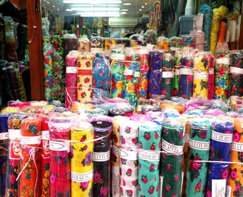 upholstery fabric shops in dubai textile shopping in dubai my poppet living