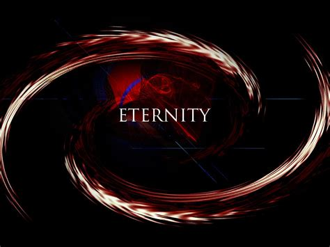 eternity wallpapers eternity stock