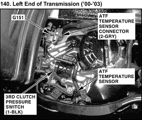 acura tl 3 2 2003 auto images and specification