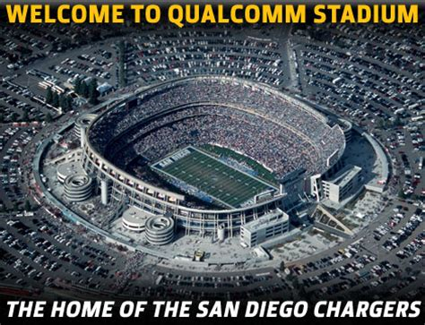 chargers stadium name chargers special top 10 moments in chargers history at
