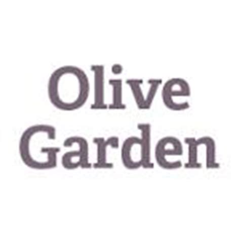 olive garden coupons with barcode retailmenot coupons cash back deals discount gift cards