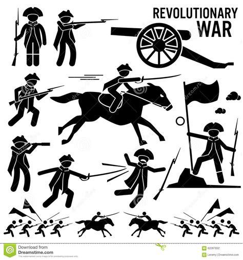 fireball doodle god wiki revolutionary war soldier gun sword fight