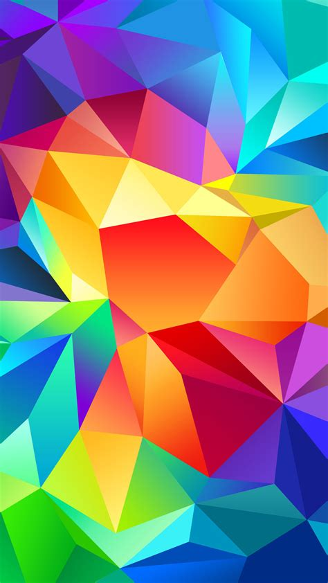 nice colorful backgrounds  images