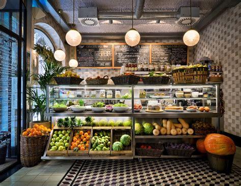 Restaurantes veganos y vegetarianos en Barcelona