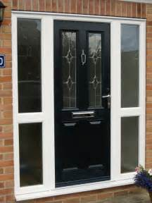 front entrance doors essex cjs exteriors