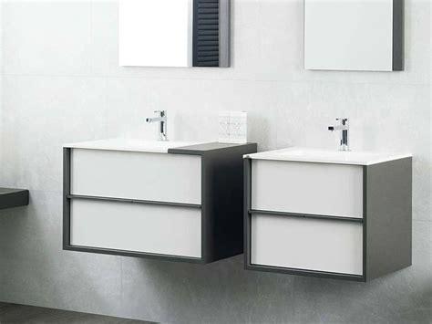 Bathroom Furniture Trade 17 Best Images About Ish Frankfurt On Studios