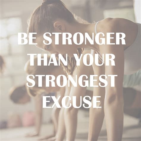Inspirational Fitness Memes - health and fitness quotes quotesgram