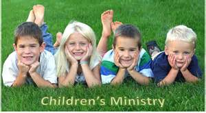 children s children s ministry articles dad in the middle