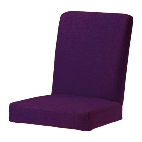purple skiftebo custom replacement slip cover for ikea