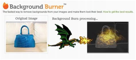 background burner 187 background burner free service to remove the background