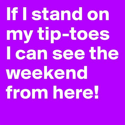 How Can I See If I A Criminal Record If I Stand On My Tip Toes I Can See The Weekend From Here Post By Theshadowpfote On