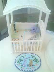 Gift Card Bridal Shower Wording Baby Shower Wikipedia
