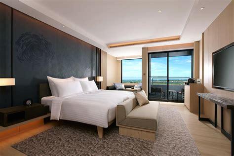 agoda xi hotel 宜蘭縣礁溪寒沐酒店 mu jiao xi hotel 線上訂房 agoda com