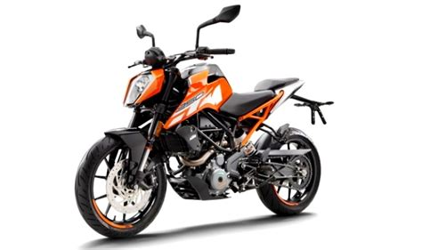 Ktm Duke 250 2017 Ktm Duke 250 To Replace Duke 200 In India Find New