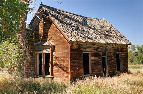 homesteads for sale old farm homestead woodland utah photograph by gary