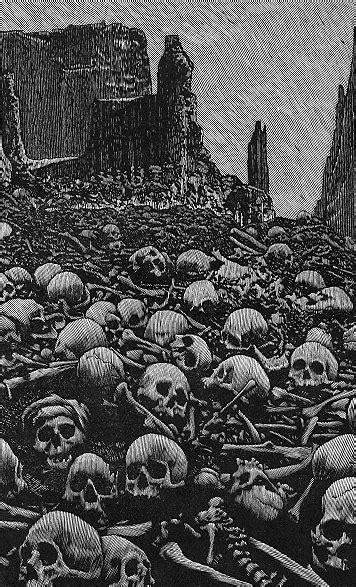 bascom lamar lunsford bones 51 bones by bascom lamar lunsford my america