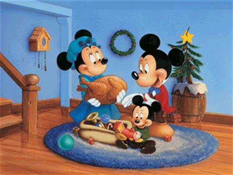 Mickey Mouse Carol - abc family s 25 days of day 8 nicegirlstv