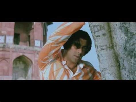 download mp3 from tere naam tere naam title song tere naam 2003 hindi bollywood
