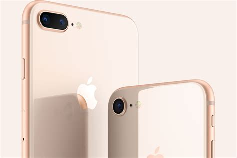 apple iphone     iphone  india prices announced top    rs  lakh