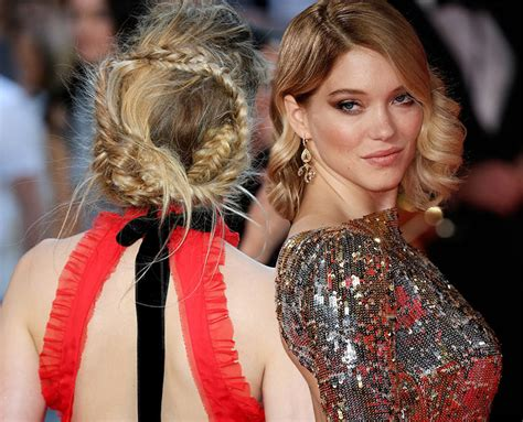 hairstyles for christmas party 2015 20 holiday party hairstyles for 2015 inspired by celebs