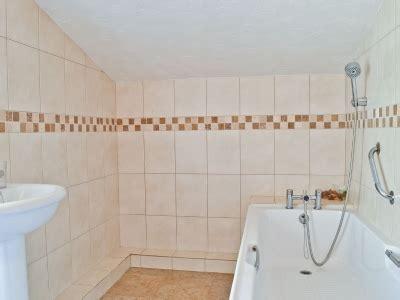 stiffkey bathrooms stiffkey bathrooms 28 images farrow ball inspiration