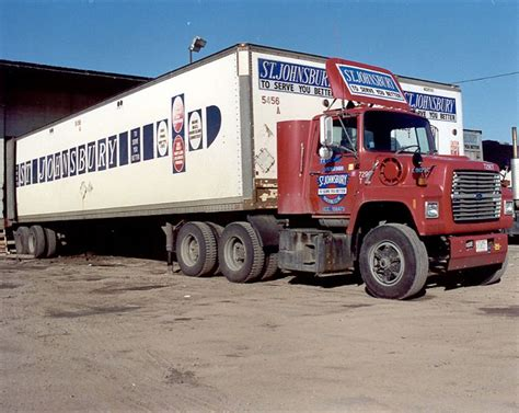 semi truck companies 128 best images about trucking companies on pinterest