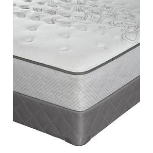 Sealy Back Support Mattress by Sealy Posturepedic Anaheim Ti Firm King Mattress Home