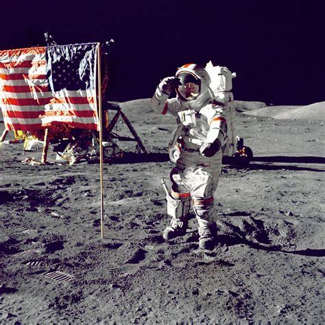 neil armstrong moon landing biography nasa moon landing neil armstrong page 2 pics about space