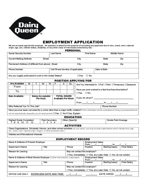 application cuisine dairy application pdf free resumes tips