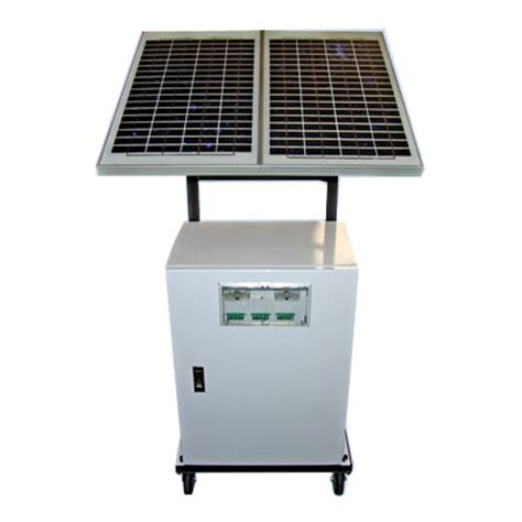 solar panel system solar electric systems solar electric system manufacturer solar electric system supplier