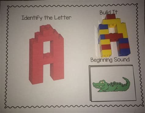 jeffery alex pattern recognition letters best 25 lego letters ideas on pinterest lego card lego