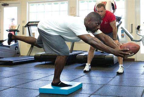 skill fitness and fitness programming