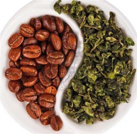 Teh Jawa kopi dan teh jawa barat masuki pasar maroko indovasi