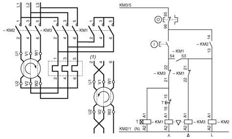 schneider delta starter wiring diagram 43 wiring