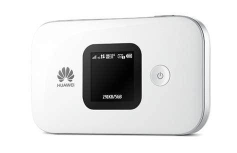 Wifi Huawei E5577 huawei 容量3000mahのバッテリーを搭載したモバイルwi fiルーターを発売 mdn design interactive デザインとグラフィックの総合情報サイト
