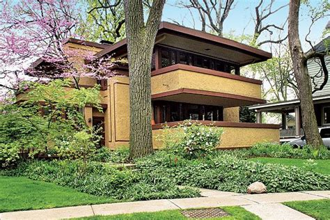 Landscaper Oak Park 35 Best Images About Craftsman Style Landscaping On