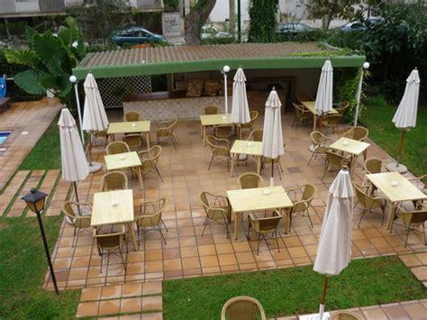 outdoor seating area araxa front garden picture of araxa hotel palma de