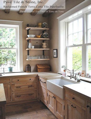 country living 500 kitchen ideas country farmhouse kitchen ideas pictures remodel