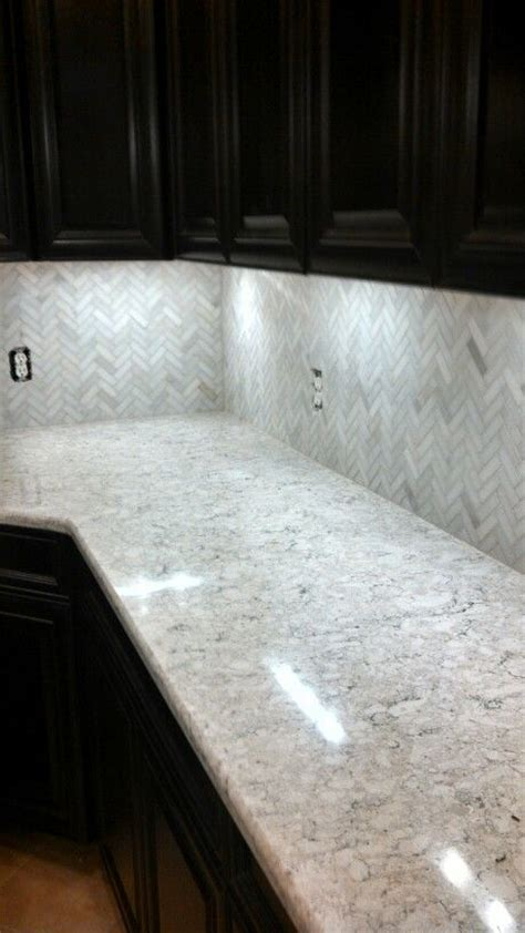images  counter topics  pinterest stains carrara marble  formica laminate