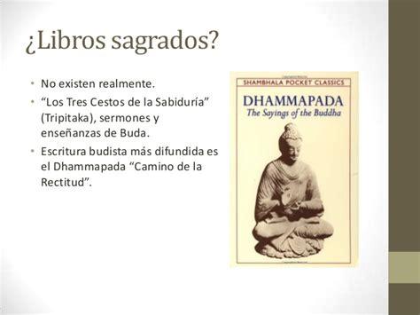 libro co de entrenamiento budista creencias budistas en las finanzas