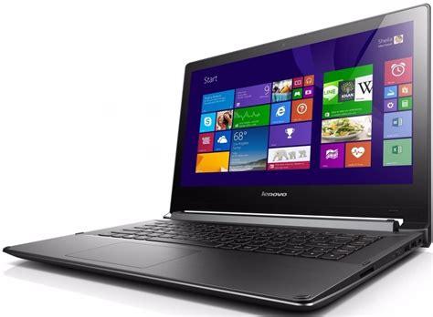 Laptop Lenovo G40 45 Mei lenovo g40 45 80e10098hv 14 quot laptop infolex laptop webshop