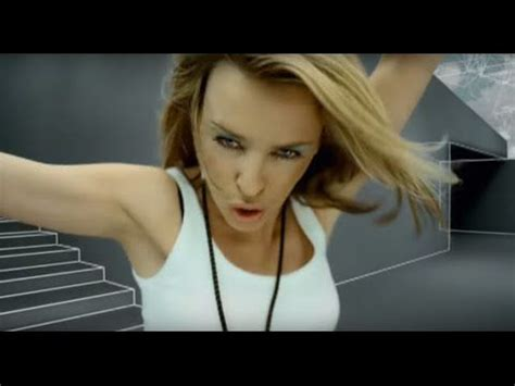 best minogue songs the 25 best minogue songs ideas on