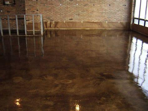 chicago restaurant epoxy floor work pinterest