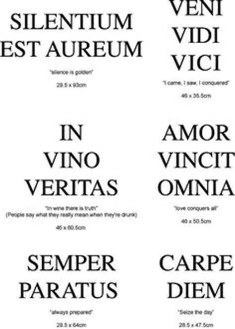60 veni vidi vici tattoo designs for men julius caesar