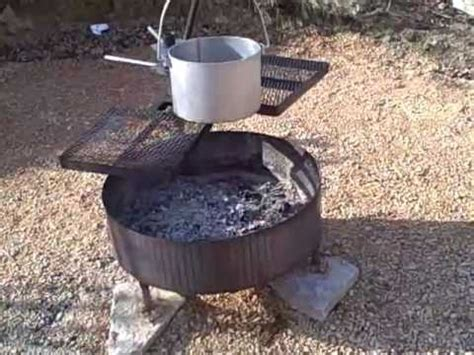 how to cook on pit higzilla pits pit grilling accessories