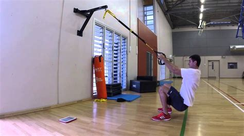 max s 12 week challenge workout trx 12 week challenge day 15